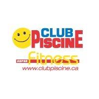 Partners cabanon fortin for Club piscine canada